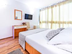 Hotel Adriatic Bild 08