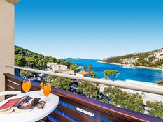 Hotel Adriatic Bild 09