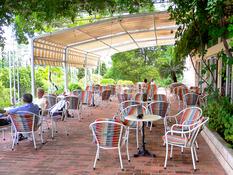 Hotel Adriatic Bild 04
