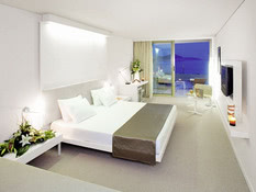 Hotel Villa Mare Bild 02