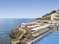 Hotel Rixos Premium Dubrovnik Bild 01