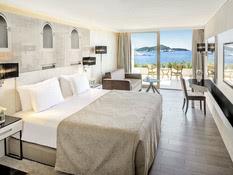 Hotel Rixos Premium Dubrovnik Bild 06