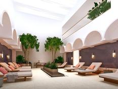 Hotel Rixos Premium Dubrovnik Bild 10