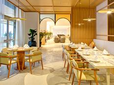 Hotel Rixos Premium Dubrovnik Bild 05