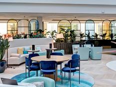 Hotel Rixos Premium Dubrovnik Bild 08