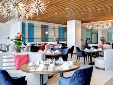 Hotel Rixos Premium Dubrovnik Bild 04