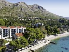 Hotel Mlini Bild 09