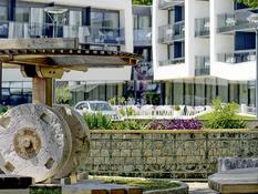 Hotel Mlini Bild 11
