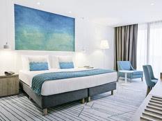 Hotel Mlini Bild 06