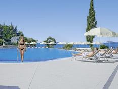 Hotel Mlini Bild 05