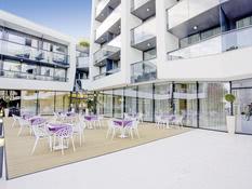 Hotel Mlini Bild 04