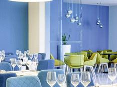 Hotel Mlini Bild 12