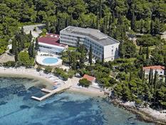 Hotel Orsan Bild 04
