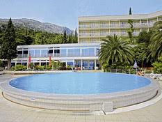 Hotel Orsan Bild 08