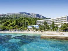 Hotel Orsan Bild 01