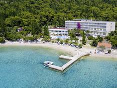 Hotel Orsan Bild 05