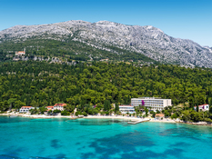 Hotel Orsan Bild 11
