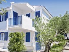 Port 9 Apartments Bild 12
