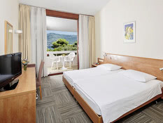 Hotel Tirena Sunny by Valamar Bild 10