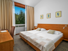 Hotel Tirena Sunny by Valamar Bild 12