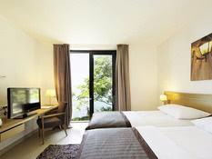 Hotel Astarea Bild 06