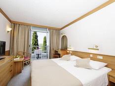 Hotel Astarea Bild 05