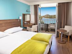 Hotel Astarea Bild 04