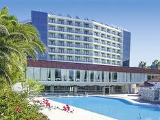 Grand Hotel Park Bild 05