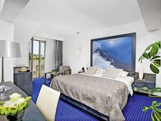 Hotel Lapad Bild 02