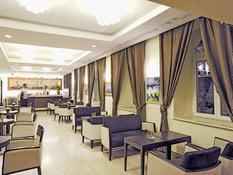 Hotel Lapad Bild 08
