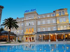 Hotel Lapad Bild 05