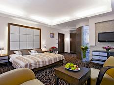 Hotel Lapad Bild 04