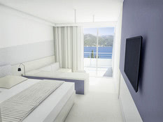 Hotel Osmine Bild 11