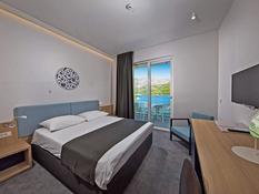 Hotel Osmine Bild 05
