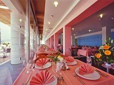 Hotel Uvala Bild 06