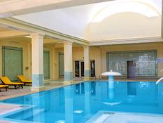 Royal Karthago Resort & Thalasso Bild 02