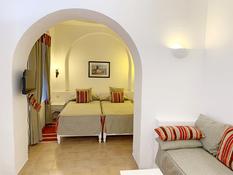 Royal Karthago Resort & Thalasso Bild 03