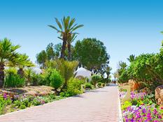 Royal Karthago Resort & Thalasso Bild 05