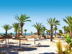Royal Karthago Resort & Thalasso Bild 06