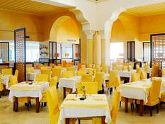 Royal Karthago Resort & Thalasso Bild 07