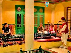Royal Karthago Resort & Thalasso Bild 08