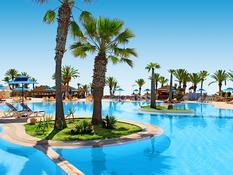 Royal Karthago Resort & Thalasso Bild 09