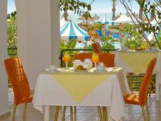 Royal Karthago Resort & Thalasso Bild 10