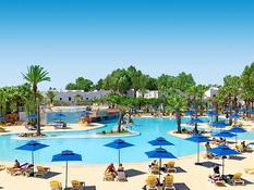 Royal Karthago Resort & Thalasso Bild 01