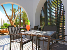 Royal Karthago Resort & Thalasso Bild 11