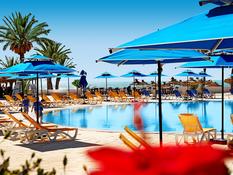 Royal Karthago Resort & Thalasso Bild 12