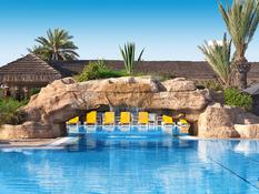 Hotel Dar El Manara Bild 11
