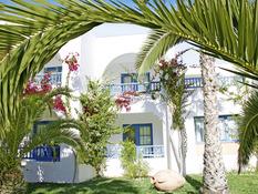 Hotel Dar El Manara Bild 03