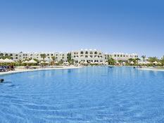 Hotel Vincci Helios Beach Bild 01