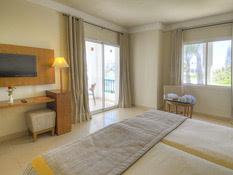 Hotel Vincci Helios Beach Bild 10